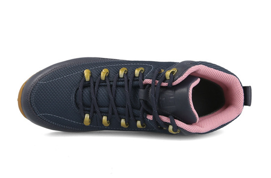 WOMEN'S SHOES HELLY HANSEN W VARESE 11237 580