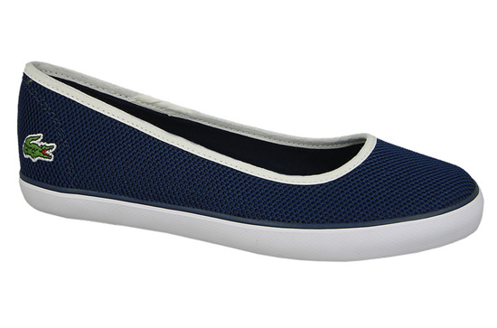 WOMEN'S SHOES LACOSTE MARTHE 733CAW1041003