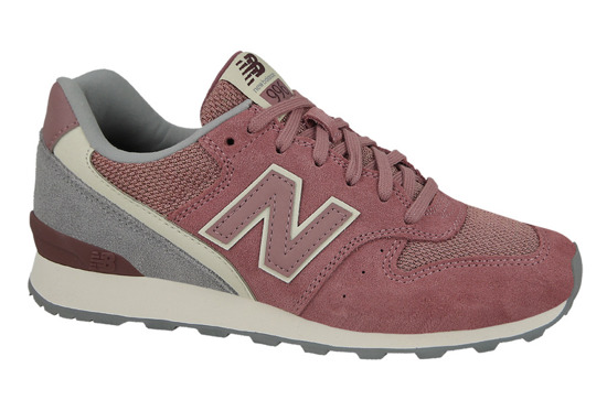 the best attitude 0fe3f 43918 WOMEN'S SHOES NEW BALANCE WINTER SEASIDE PACK WR996WSC