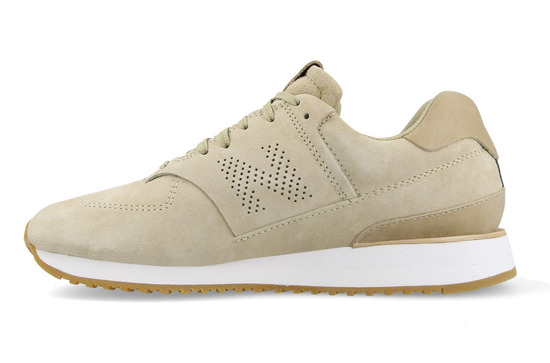 WOMEN'S SHOES NEW BALANCE WL745BE