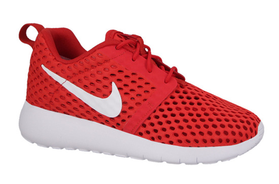 a8c28029921b WOMEN S SHOES NIKE ROSHE ONE FLIGHT WEIGHT (GS) 705485 601 - best ...