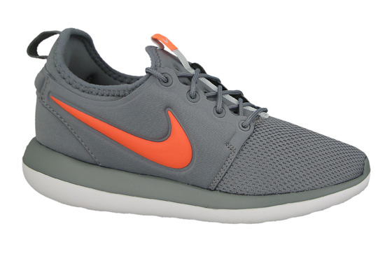 1c62850782f92 WOMEN S SHOES NIKE ROSHE TWO (GS) 844655 002 - best cheap shoes ...