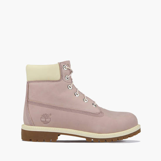 WOMEN'S SHOES TIMBERLAND 6-IN PREMIUM WP BOOT 34992