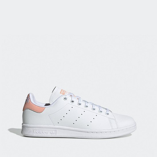 adidas Originals Stan Smith J EE7571