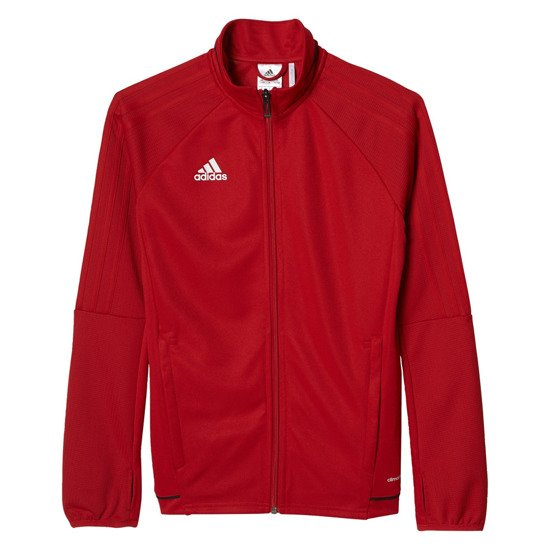 adidas TIRO17 JUNIOR BQ2715