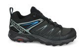 MEN'S SHOES Salomon X Ultra 3 402862