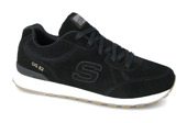 MEN'S SHOES SKECHERS OG 82 52303 BLK