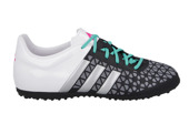 CHILDREN'S SHOES ADIDAS ACE 15.3 TF JUNIOR ORLIK AF6252