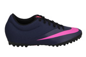 CHILDREN'S SHOES NIKE MERCURIALX PRO TF 725245 446
