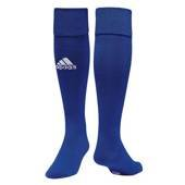 FOOTBALL SOCKS ADIDAS MILANO Team Sock -  E19299