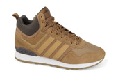 MEN'S SHOES ADIDAS 10XT WINTER MID BB9699
