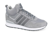 MEN'S SHOES ADIDAS 10XT WINTER MID BB9700