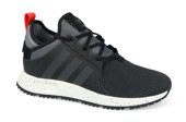 MEN'S SHOES ADIDAS ORIGINALS X_PLR SNEAKER BOOT BZ0669