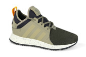 MEN'S SHOES ADIDAS ORIGINALS X_PLR SNEAKERBOOT BZ0670