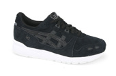 MEN'S SHOES ASICS GEL-LYTE HL7F2 9090