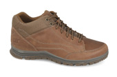 MEN'S SHOES CATERPILLAR REFRACT P721862