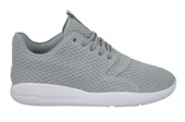 MEN'S SHOES JORDAN ECLIPSE 724010 033