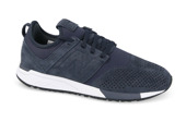 MEN'S SHOES NEW BALANCE MRL247LN