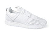 MEN'S SHOES NEW BALANCE MRL247LW