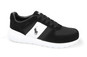 MEN'S SHOES POLO RALPH LAUREN CORDELL 816664690001