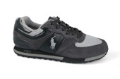 MEN'S SHOES POLO RALPH LAUREN SLATON 809668429001