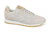 MEN'S SHOES REEBOK CLASSIC LEATHER BS7850