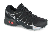 MEN'S SHOES SALOMON SPEEDCROSS VARIO 2 GTX 398468
