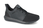 MEN'S SHOES SKECHERS FOREFLEX 52390 BBK