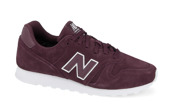 Men's Shoes sneakers NEW BALANCE ML373TP