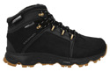 SALOMON SHOES RODEO 308924