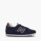 Shoes New Balance ML373BUP