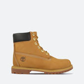 Shoes Timberland 10361