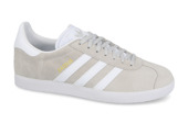 Shoes adidas Originals Gazelle F34053