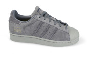 WOMEN'S SHOES ADIDAS ORIGINALS SUPERSTAR J BZ0355