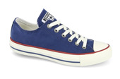 WOMEN'S SHOES CONVERSE CHUCK TAYLOR ALL STAR 157639C