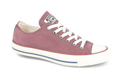 WOMEN'S SHOES CONVERSE CHUCK TAYLOR ALL STAR 157642C