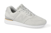 WOMEN'S SHOES NEW BALANCE WL745GY