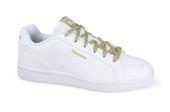 WOMEN'S SHOES REEBOK ROYAL COMPLETE CLN CM9106